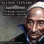 Afrikanska muslimer förslavade i Amerika