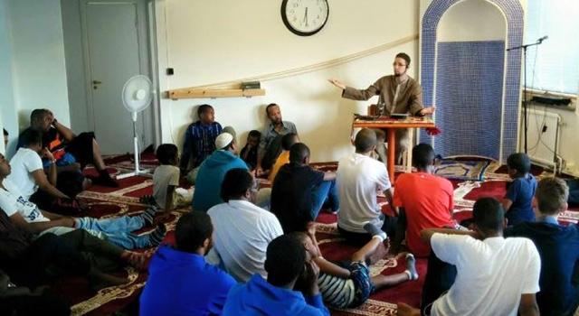 5 kraftfulla lärdomar från Koranen som kommer transformera ditt liv