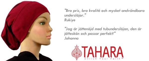 taharaannons