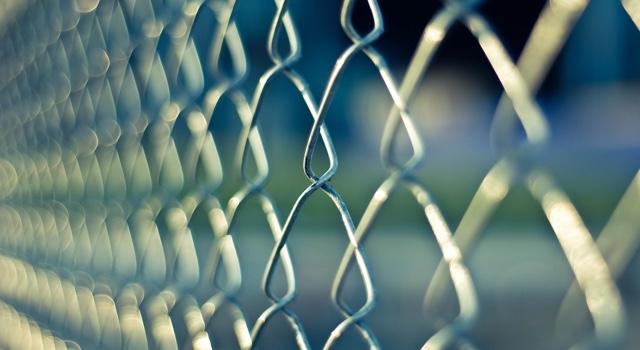 En andra chans: hjälp och stöd till muslimska fångar