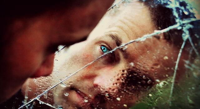 En droppe i havet – islams syn på psykisk ohälsa