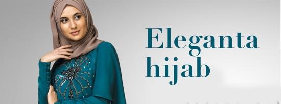 eleganthijab