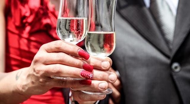 7 smarta steg för att komma över ett haram-förhållande