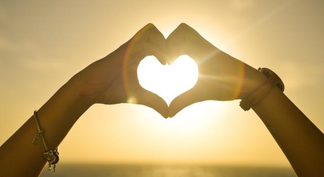 Håll kärleken vid liv: 19 exempel från Profetens liv